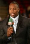Lennox Lewis could come back for the right price - $100m