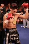 Soto gives Up WBC Crown