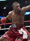 ATE: Froch-Taylor Final Thoughts, More Pacquiao-Hatton, Haye-Klitschko, Mosley, Chambers and More