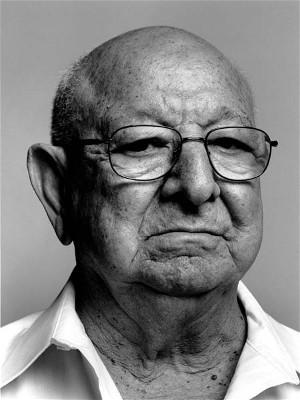 Angelo Dundee, photo (C) Holger Keifel