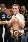 Katsidis Vs Earl ll Set For August