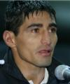 Retirement was never an option for Erik Morales