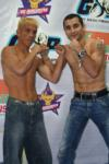 Improved Darchinyan looks to bounce back against Catubay