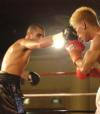 Darchinyan targets Gorres, Kirilov, Montiel and Donaire