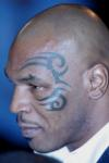Mike Tyson and Other Notes