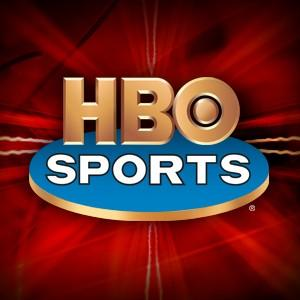 HBO Sports banner HBO