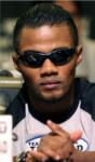 Mark the tenth anniversary of the Bernard Hopkins and Felix Trinidad fight