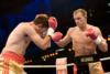 Braehmar Pulls Out Of Title Fight