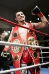 Is Robert Guerrero Next For Khan?
