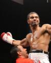 Haye's Goal Now To Emulate Holyfield Again, While Maccarinelli Searches for Redemption