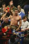 It's Time For Wladimir Klitschko To Step Up