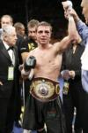 Marquez-Katsidis to proceed on 27 November