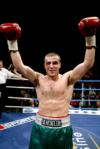 Macklin Out-Points Pintos/Eyes Pavlik Clash