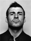 Joe Calzaghe: The Legend Beater