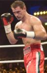 Erdei Relinquishes WBC Cruiserweight Crown