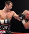 Froch Ready To Make Pascal Pay