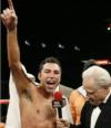 "ATE: De La Hoya Retires, Froch Future, Paul Williams, Khan-Prescott 2, ""USS"" Cunningham, Fat Heavyweights and More"