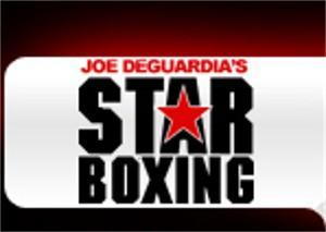 Star_Boxing_logo