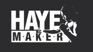 May 21 Haymaker Undercard Announced
