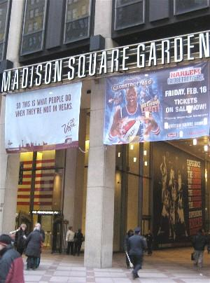 Madison_Square_Garden_MSG_generic