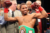 Shawn Porter v Phil Lo Greco added to Peterson-Matthysse bill