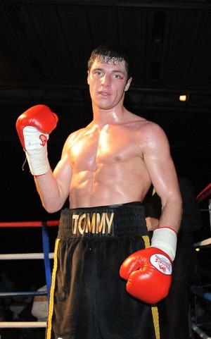 Mitchell Issues Warning To Coyle