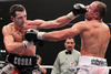 UK News In Brief: Froch Splits With Hennessy Promotions