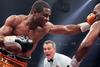 Stevenson Vs Cloud Features Stacked Undercard