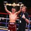 Stephen Foster Jr to face Anthony Crolla on Froch v Groves bill