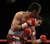 Donaire Continues Lighter Weight Tradition