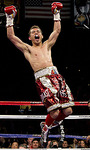 SecondsOut Team Picks: Donaire Vs Narvaez