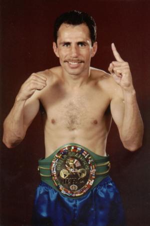 Sergio Fernandez Genetics