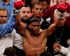 Gamboa  Targets  Pacquiao After De Leon