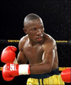Matumla Beats Ochieng In Thriller