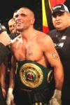 Mundine Out-Points Alvarez To Claim Interim Crown