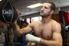 Froch Plans To Take Frustration Out On Johnson