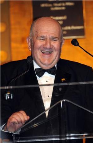 Lederman Harold CBocanegra