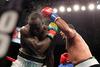 Kayode Easily Defeats Godfrey/Hovhannesyan And Avalos Win