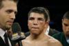 Ortiz Faces Questions After Thrilling Slugfest