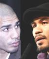 Cotto vs. Pacquiao: The One True Superfight Of The Year