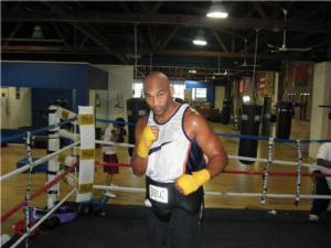 Video: Oquendo Talks About Facing Chagaev In Russia