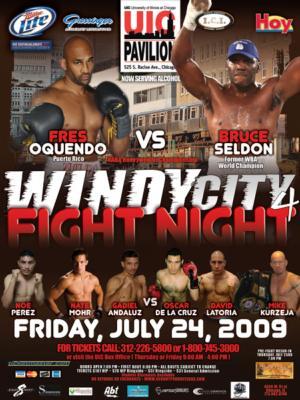 amateur pine fight night bluff