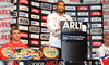 Haye Continues To Taunt Wladimir