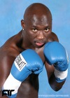 Antonio Tarver Exclusive: Star Cruiser