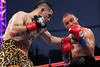 Rios Stops Antillon in Thriller, Molina Dominates Rusty Cintron