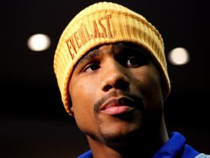 Dirrell Vs Biosse Added To ESPN Card