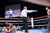 On the Move: SecondsOut World Rankings 8/14/11