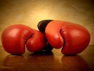 H1_Gloves_05.jpg