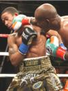 Bradley Gives Boxing Lesson to Peterson; Darchinyan KO's Rojas