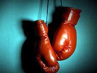 Gloves_03_H1.jpg